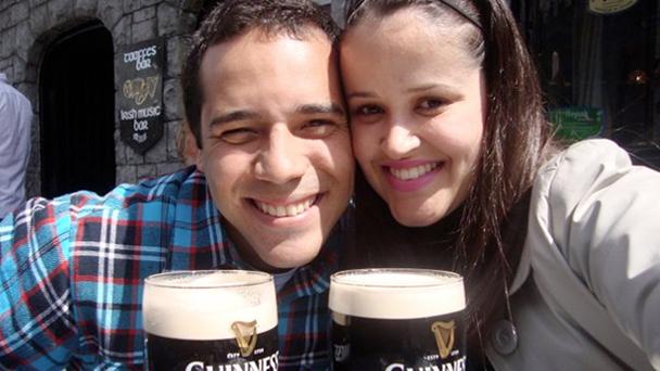 Estudar na Irlanda: Galway Cultural Institute