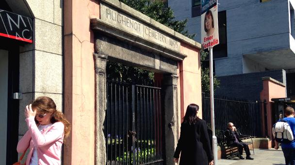 01_huguenot_cemeterio_dublin_irlanda_franceses