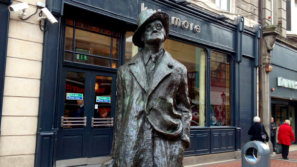 01_james_joyce_estatua_dublin_irlanda