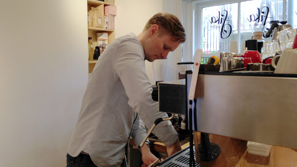 02-fika-coffee-cafe-especial-dublin-irlanda