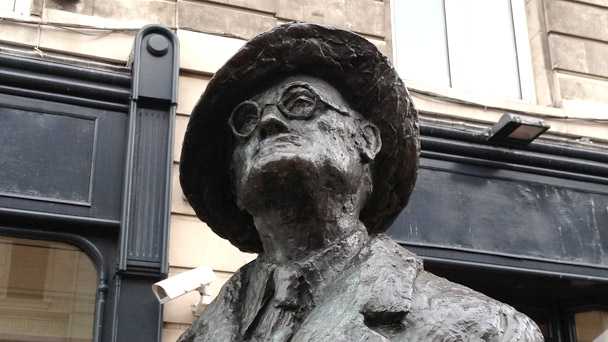 02_james_joyce_estatua_dublin_irlanda