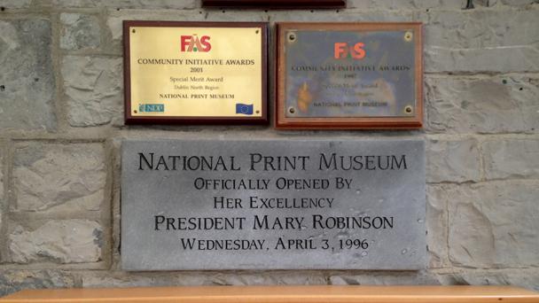 02_national_print_museum_dublin_irlanda