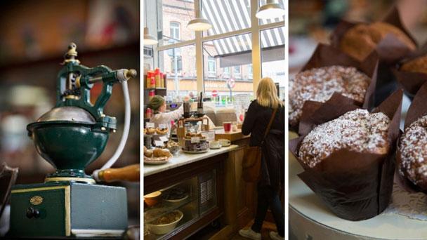03_cafe_restaurante_fallon_byrne_dublin_irlanda