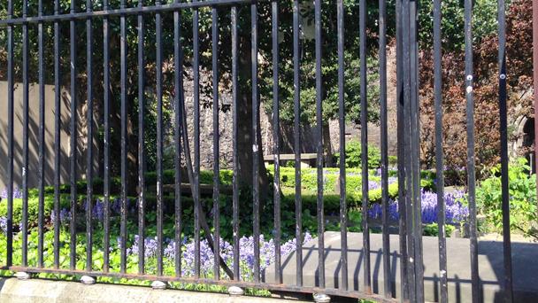 03_huguenot_cemeterio_dublin_irlanda_franceses