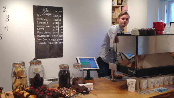 04-fika-coffee-cafe-especial-dublin-irlanda