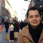 Estudar na Irlanda: IBAT College
