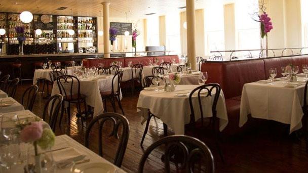 05_cafe_restaurante_fallon_byrne_dublin_irlanda