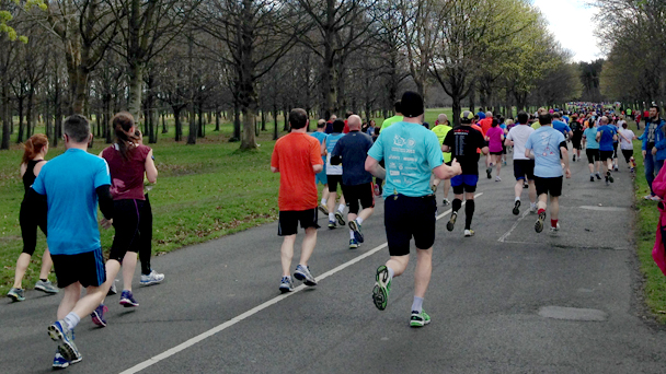 05_great_ireland_run_2014_irlanda_dublin