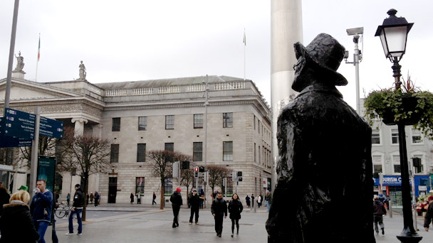 05_james_joyce_estatua_dublin_irlanda