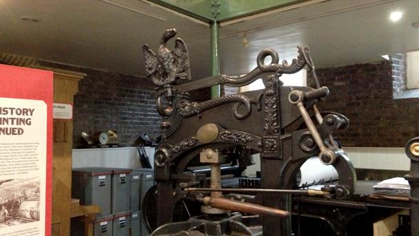 06_national_print_museum_dublin_irlanda