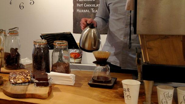 07-fika-coffee-cafe-especial-dublin-irlanda
