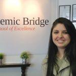 Estudar na Irlanda: Academic Bridge College