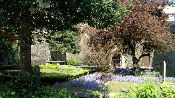 07_huguenot_cemeterio_dublin_irlanda_franceses