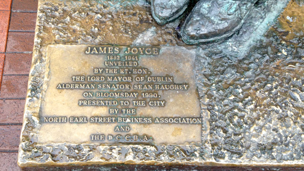 07_james_joyce_estatua_dublin_irlanda