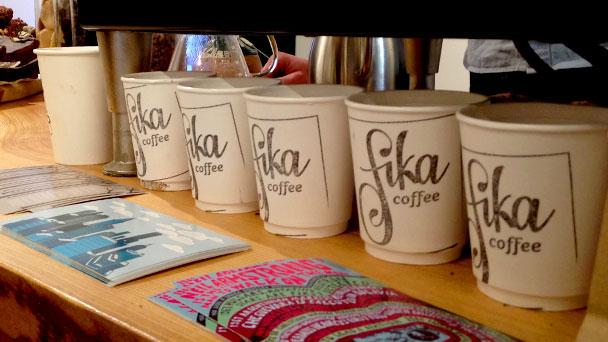08-fika-coffee-cafe-especial-dublin-irlanda