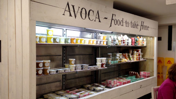 08_dublin_avoca_food_hall_suffolk_irlanda