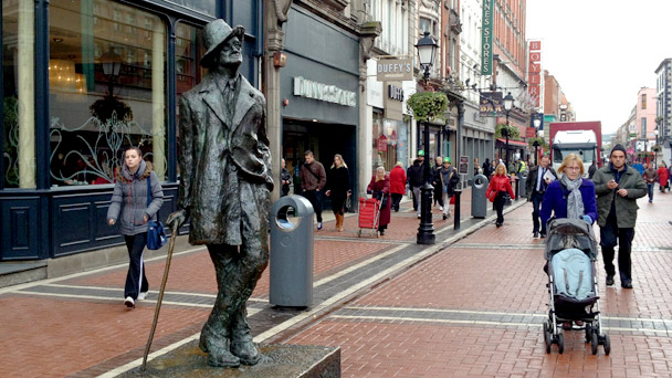 08_james_joyce_estatua_dublin_irlanda