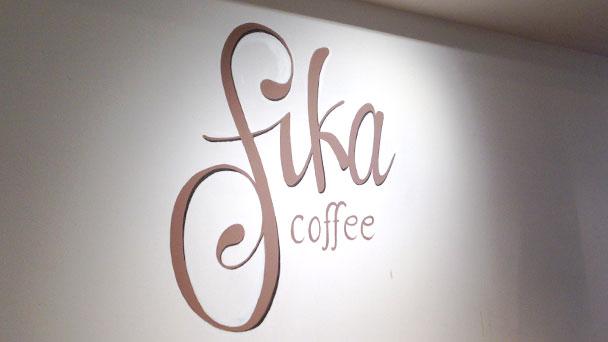 09-fika-coffee-cafe-especial-dublin-irlanda