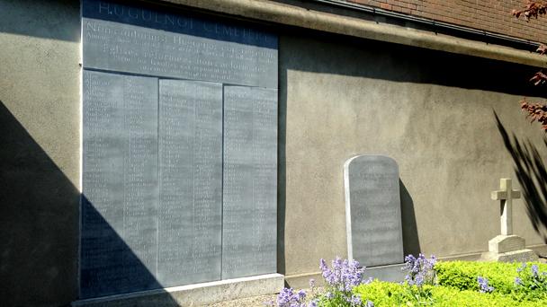 09_huguenot_cemeterio_dublin_irlanda_franceses