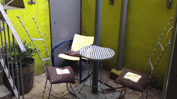 10-fika-coffee-cafe-especial-dublin-irlanda