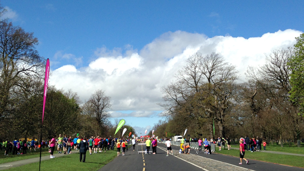 11_great_ireland_run_2014_irlanda_dublin