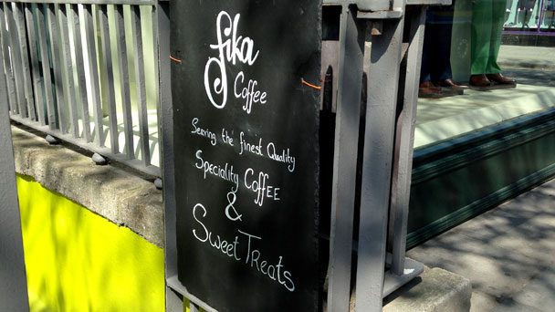 13-fika-coffee-cafe-especial-dublin-irlanda