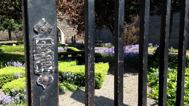 14_huguenot_cemeterio_dublin_irlanda_franceses