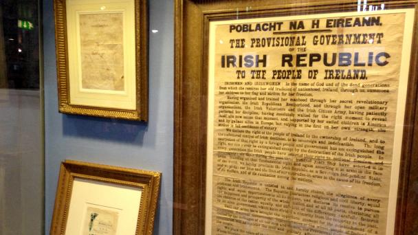 14_national_print_museum_dublin_irlanda