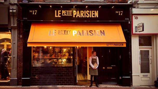 16-dublin-le-petit-parisien-irlanda