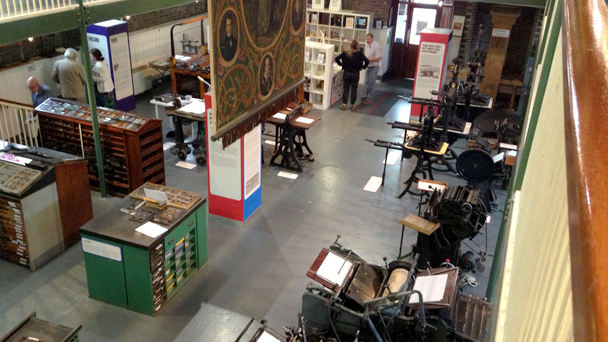29_national_print_museum_dublin_irlanda