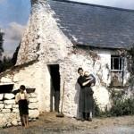 A Irlanda nos anos 20