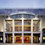 Teatros em Dublin – Parte 1