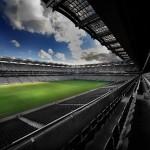 Conhecendo a Irlanda: Croke Park