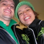 St. Patrick's Day!!!!
