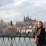 Praha – Česká republika