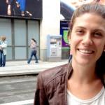 Estudar na Irlanda: Uma segunda experiência
