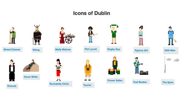 DublinIcons_free_wifi_irlanda_01