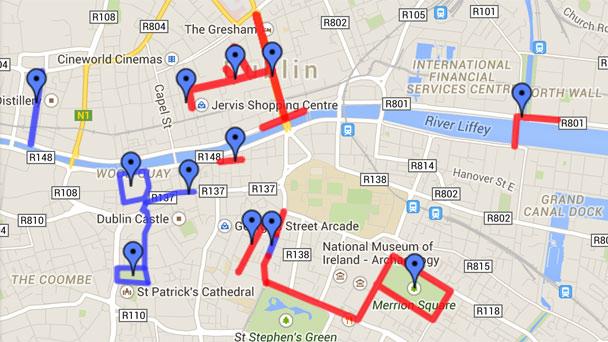 DublinIcons_free_wifi_irlanda_02