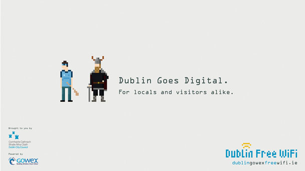 DublinIcons_free_wifi_irlanda_03