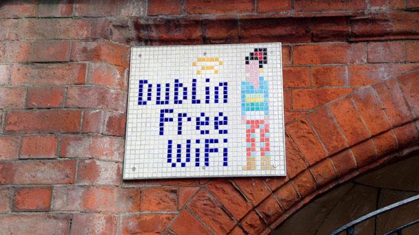DublinIcons_free_wifi_irlanda_04