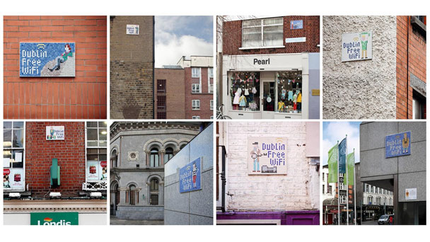 DublinIcons_free_wifi_irlanda_06