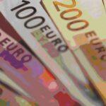 Se virando em Dublin: Como mandar dinheiro para o Brasil