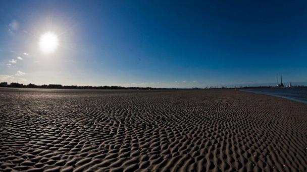 Felipe_fel_fotografia_beach_01
