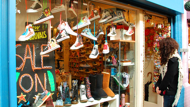 George_Street_Arcade_05_Dublin_Irlanda