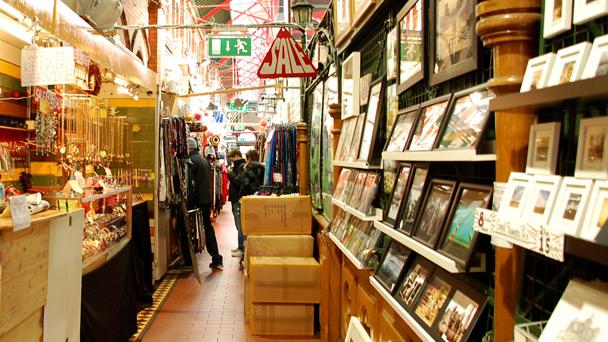 George_Street_Arcade_11_Dublin_Irlanda