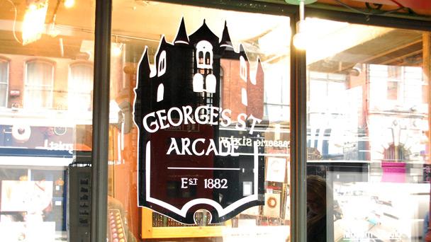 George_Street_Arcade_12_Dublin_Irlanda