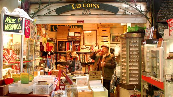 George_Street_Arcade_16_Dublin_Irlanda