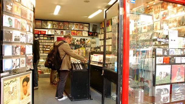 George_Street_Arcade_19_Dublin_Irlanda