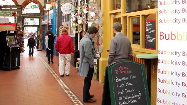 George_Street_Arcade_24_Dublin_Irlanda