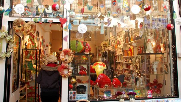 George_Street_Arcade_27_Dublin_Irlanda